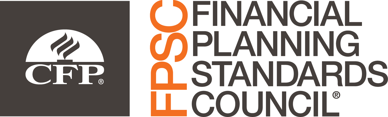 Financial Planners Standards Council – CFP (Certified Financial Planner